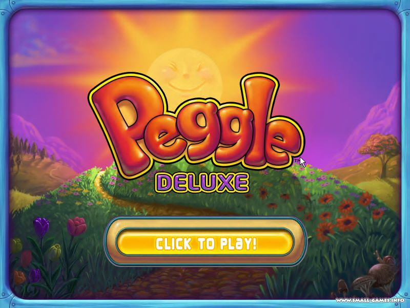 Peggle deluxe русификатор - фото 7