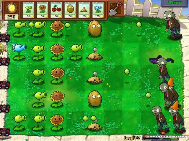 http://www.small-games.info/s/f/p/Plants_vs._Zombies_v1.0.0.1051_02.jpg