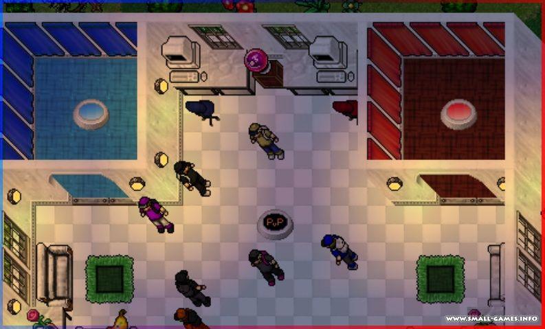 Игры Онлайн Покемон