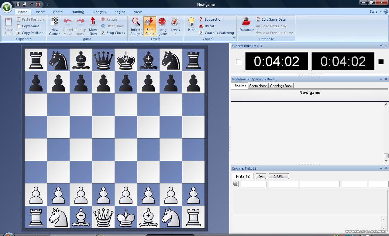 Шахматная фигура 8 настольная игра фриц шахматы шахматы png.