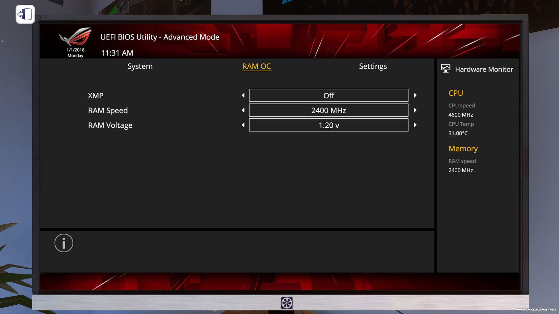 скачать pc building simulator последняя версия v 5 5 2 торрент