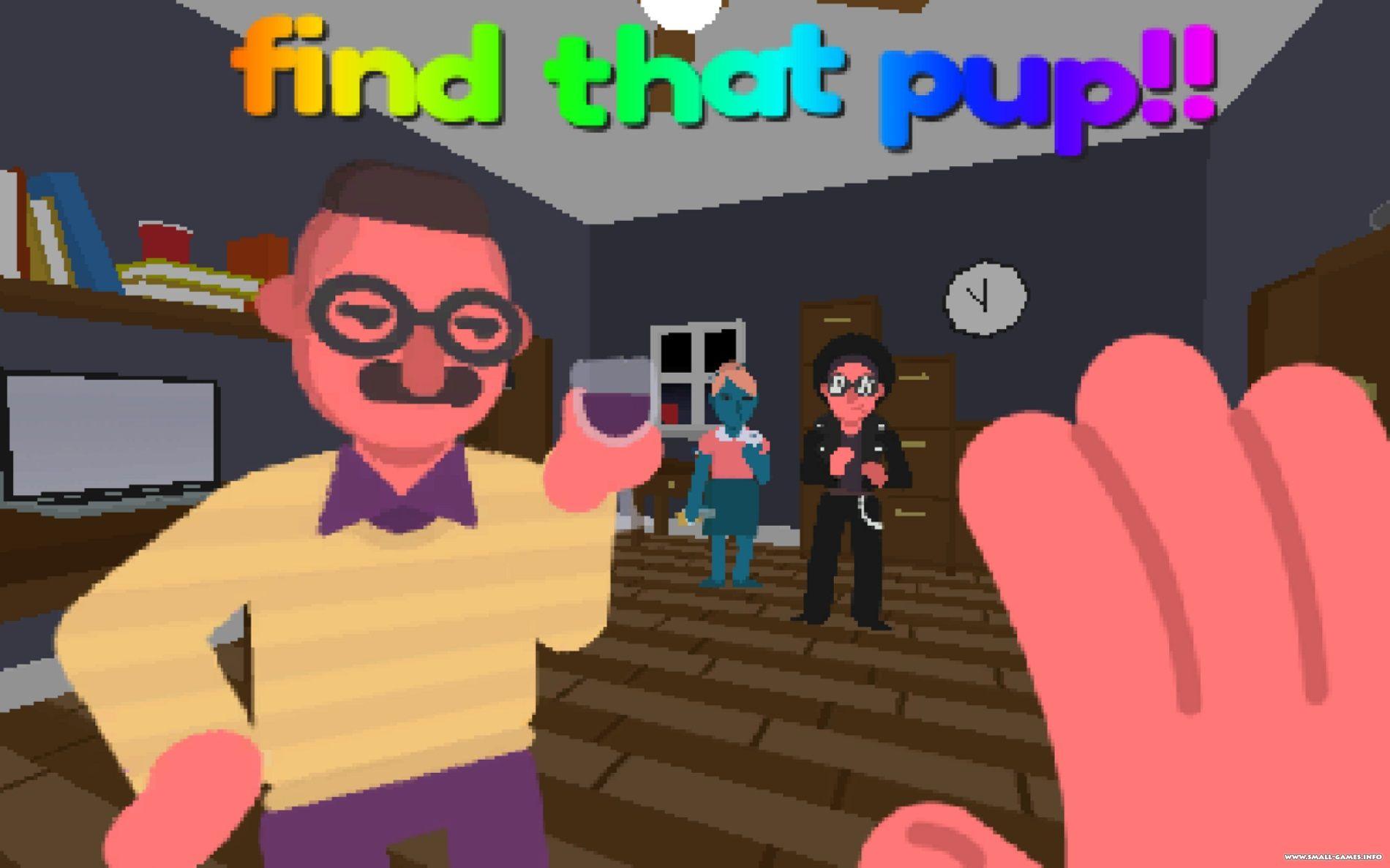 Gay Doggie Style Porn