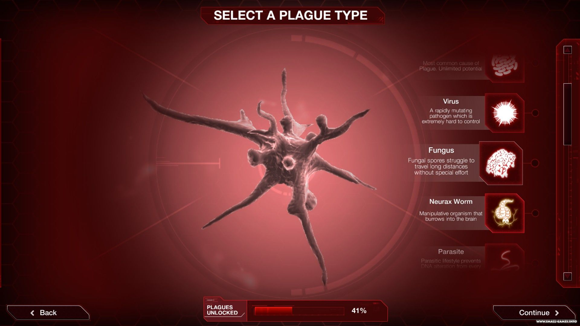 Plague inc evolved download free full game | speed-new.