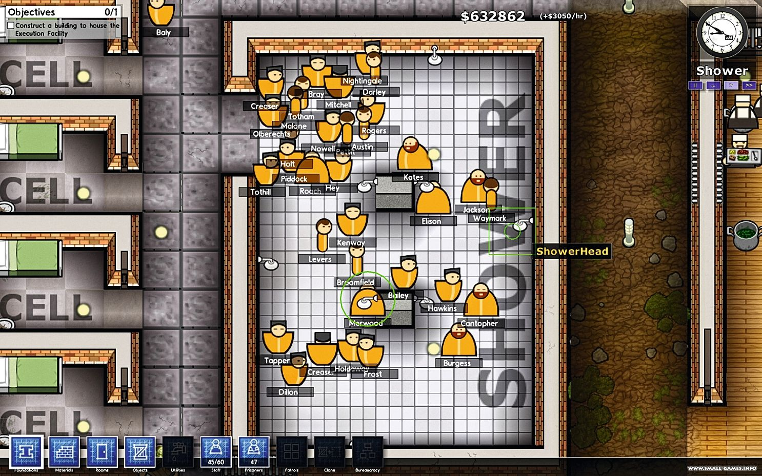 http://small-games.info/s/f/p/prison_architect_alpha1_4.jpg