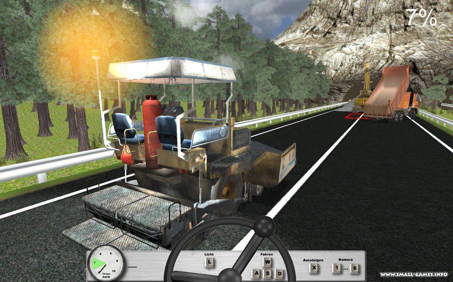 Игру Симулятор Строительства