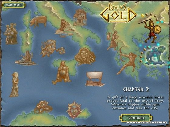 wow trade gold between realms