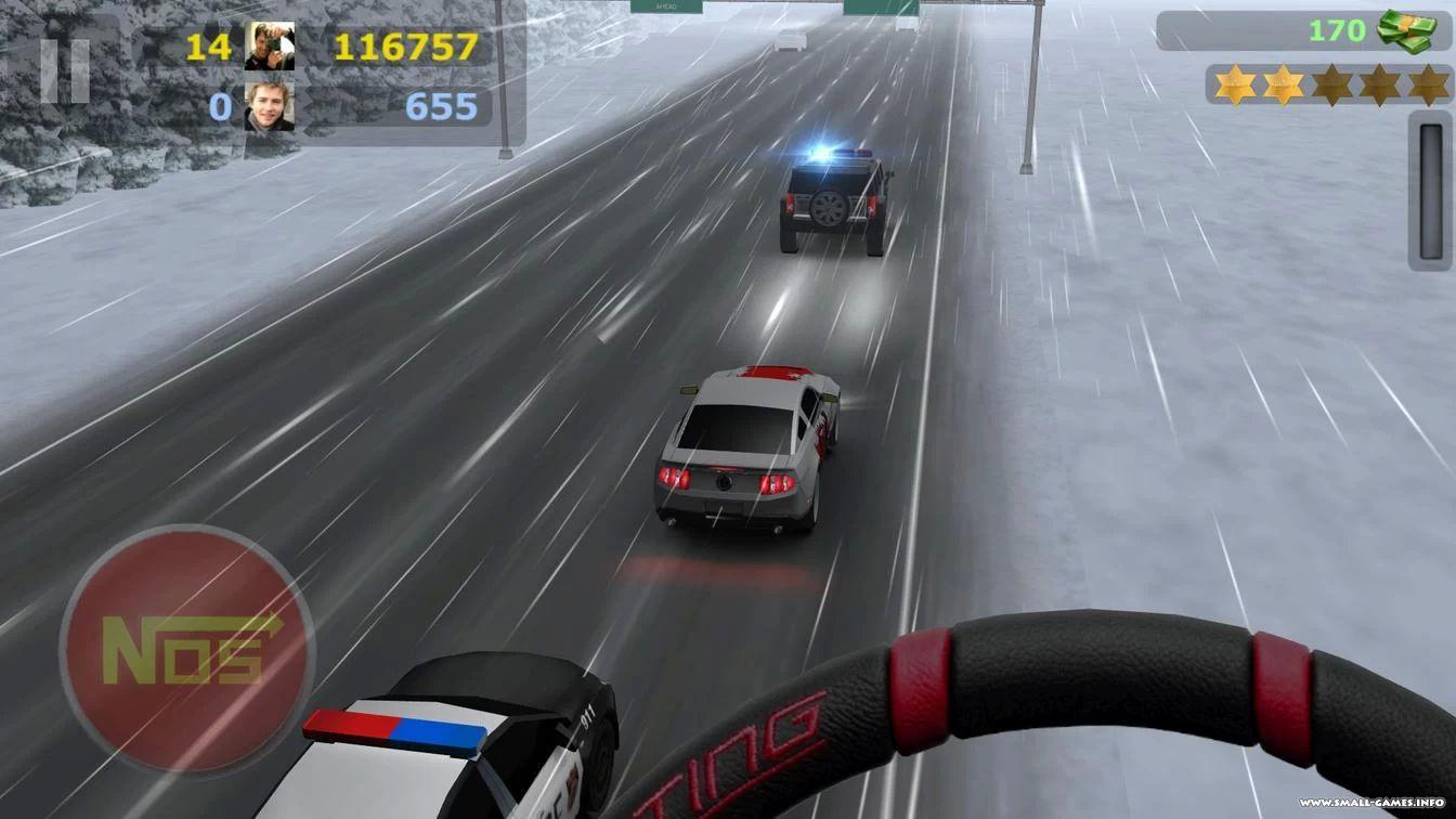 запутанная игры 10230 гонки дорога