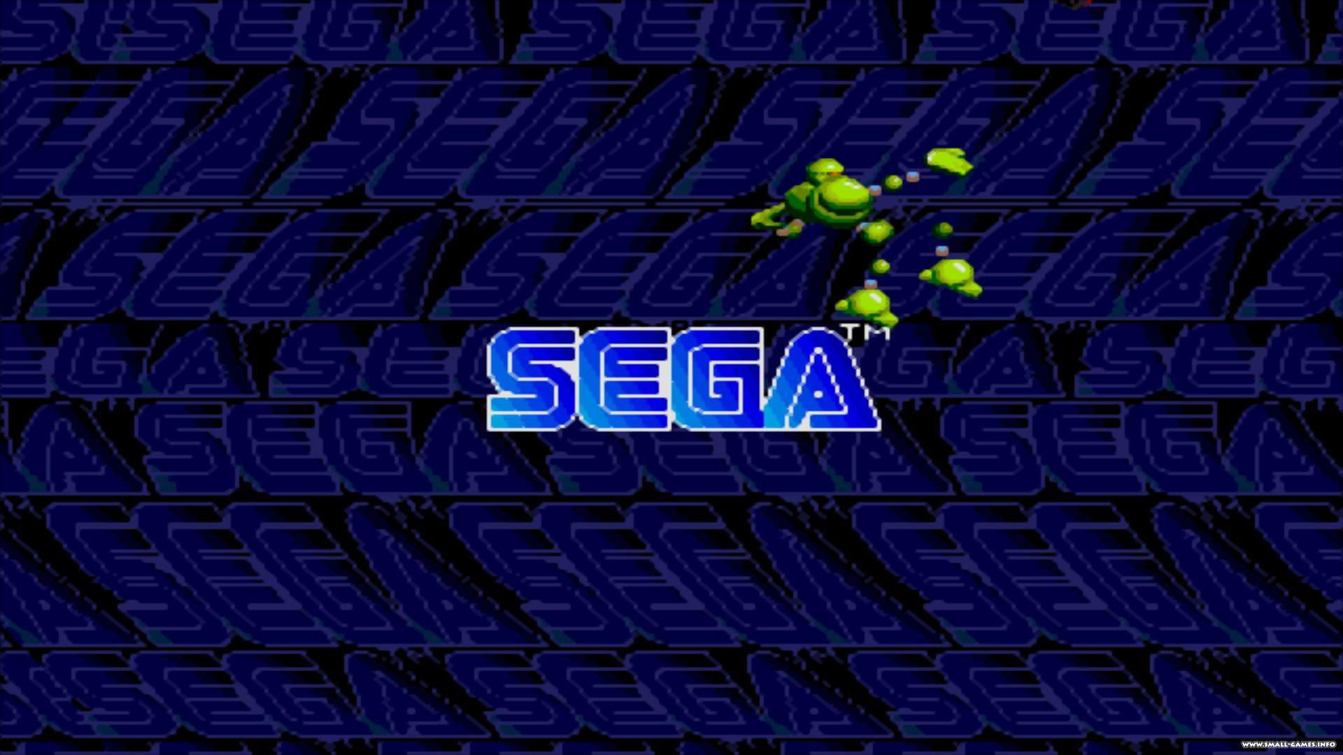 sonic 3d blast gunstar heroes shining force ii shining in the darkness