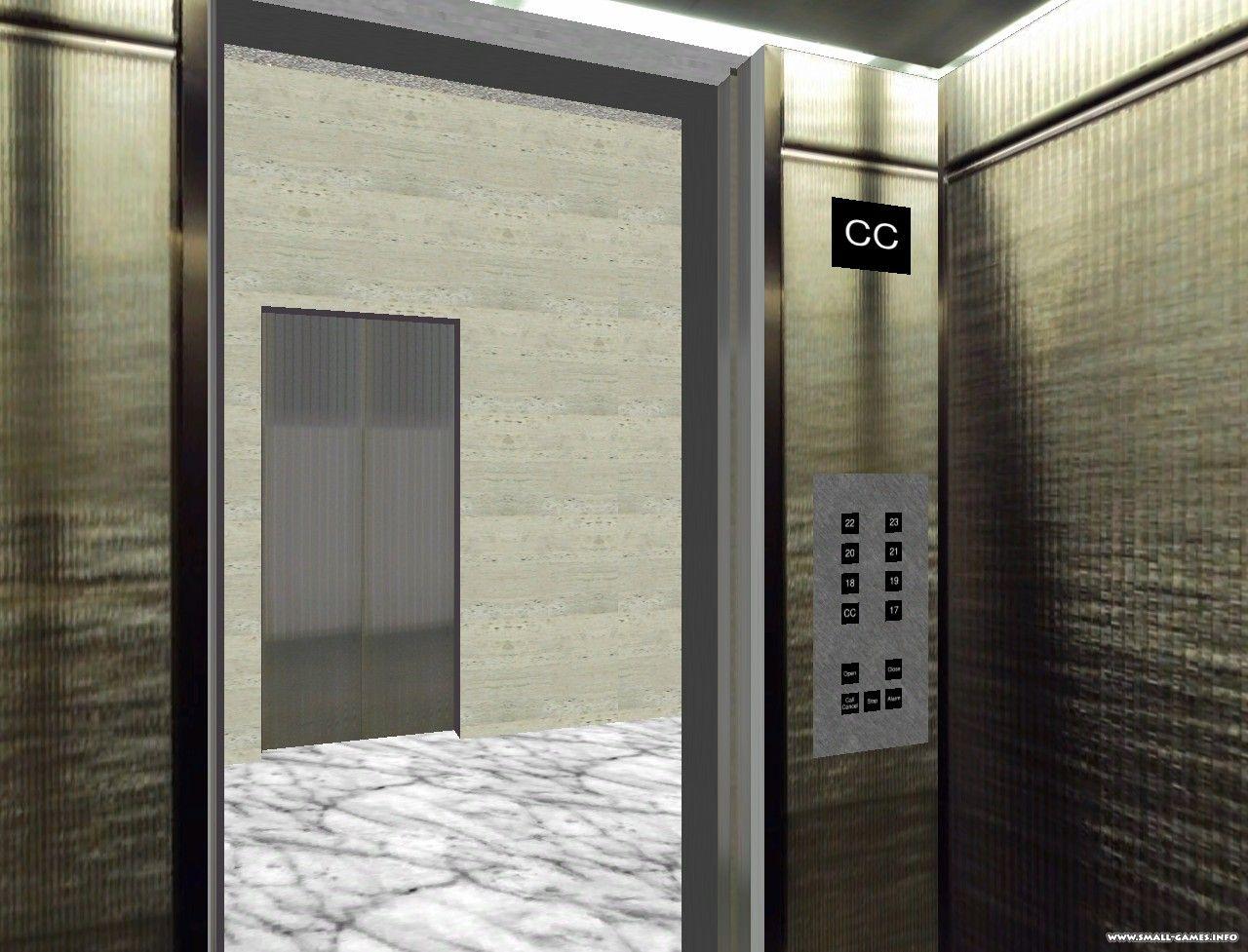 Симулятор лифтера скачать торрент