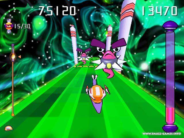 Snail mail скачать бесплатно игру на компьютер