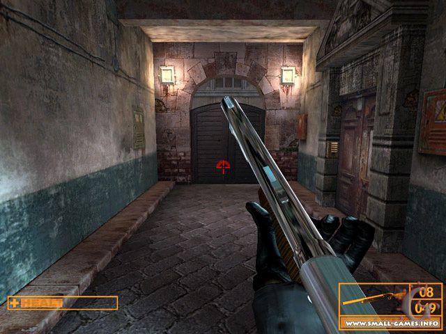 Sniper игра скачать торрент - фото 9