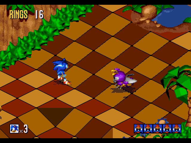 Скачать бесплатно игру сонник sonic the hedgehog, эмулятор сега.