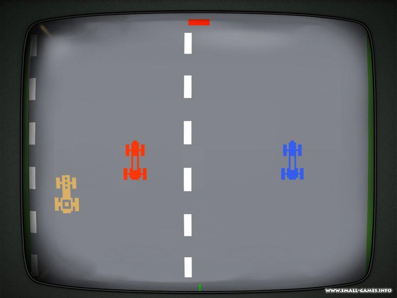 скачать советские игровые автоматы торрент