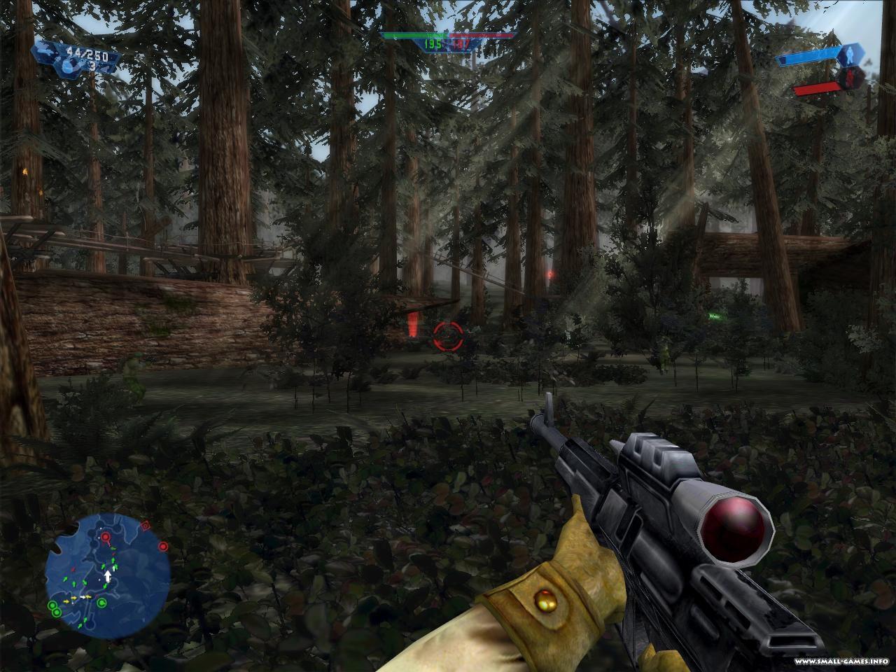 Звездные войны игры на пк от первого лица доступные игры черепашки ниндзя