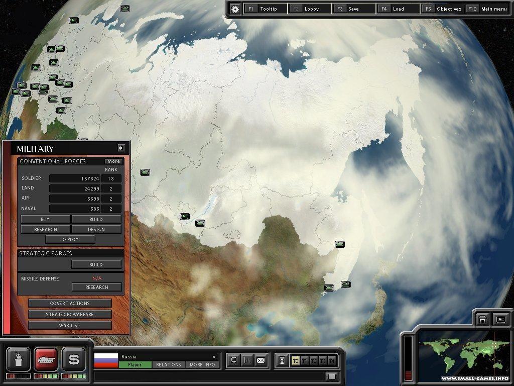 Superpower 2 rus скачать торрент