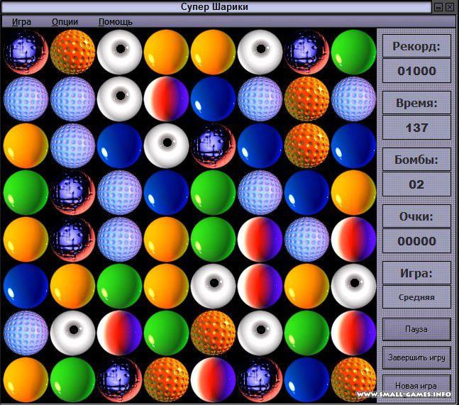 Відео гри карткові війни