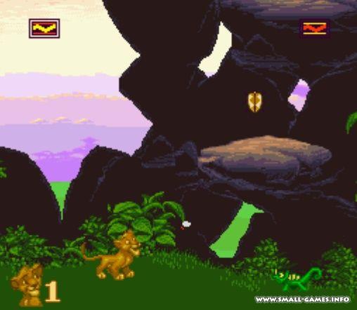 Эмулятор dendy-sega игры для pc торрент игры world-of-gamers.