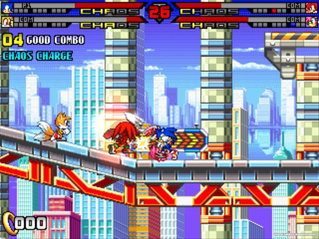 Super_Sonic_Knockout_3.jpg