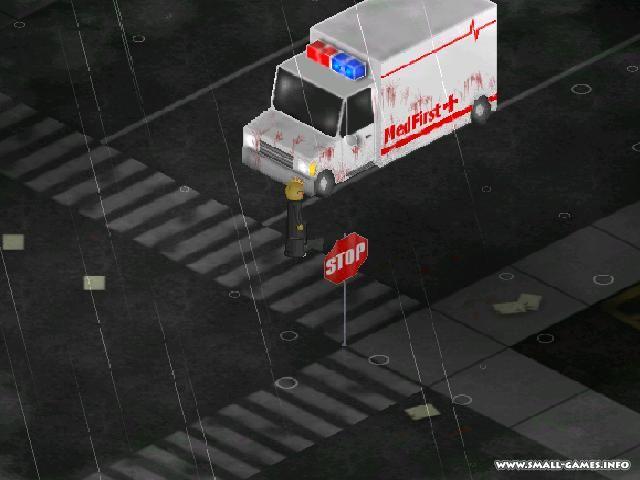 Скачать Игру Через Торрент Кризис 1 Полная Версия На Русском - фото 5