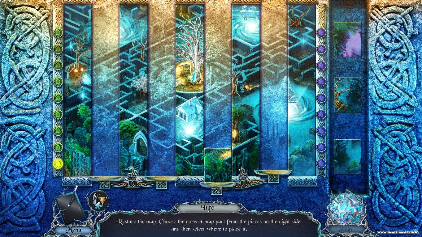 Maze The Final Battle Movie free download HD 720p