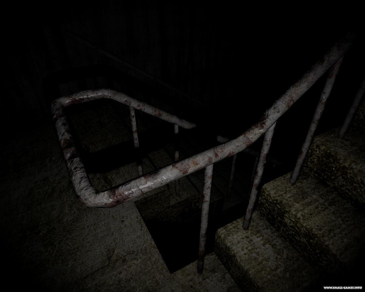 Симулятор лестницы скачать