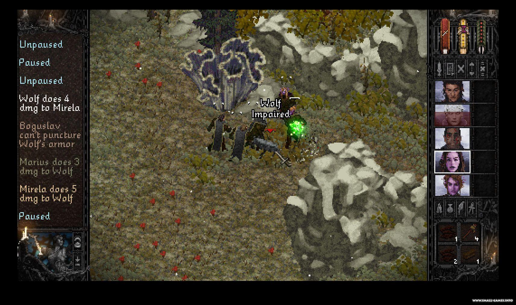 serpent_in_the_staglands_11.jpg