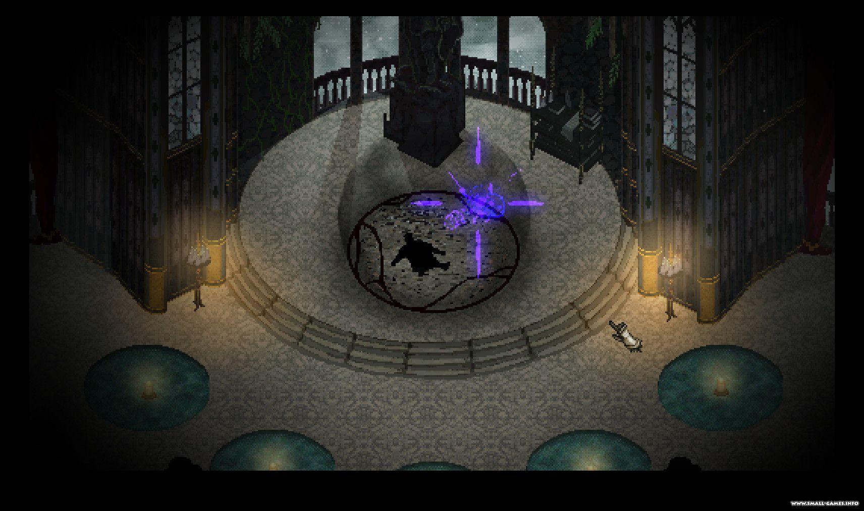 serpent_in_the_staglands_12.jpg