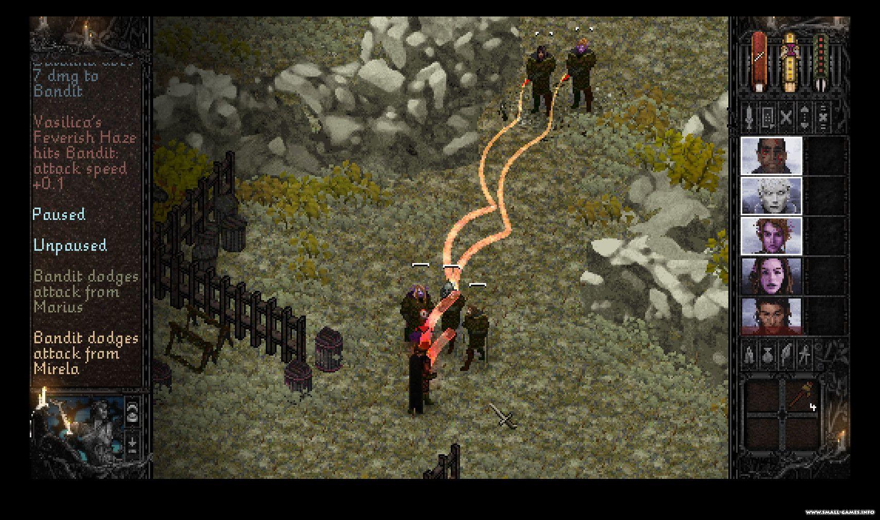 serpent_in_the_staglands_3.jpg