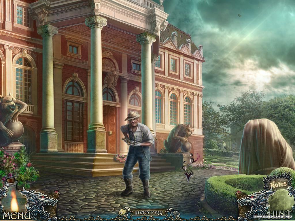 Русские ролевые игры онлайн бесплатно свадьба фото 186-380
