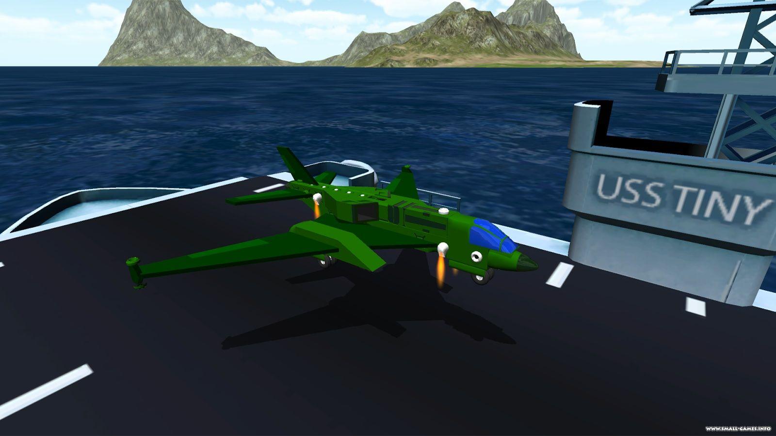 игра самолет f