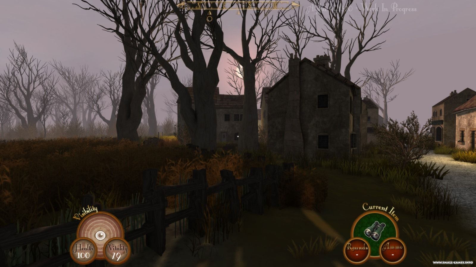 Sir, you are being hunted full game free pc, download, play. Sir.