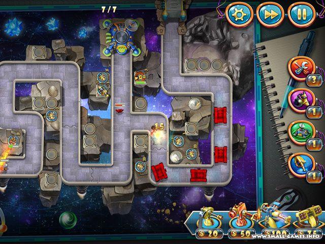 скачать игру звездный десант 4 через торрент бесплатно на компьютер - фото 8