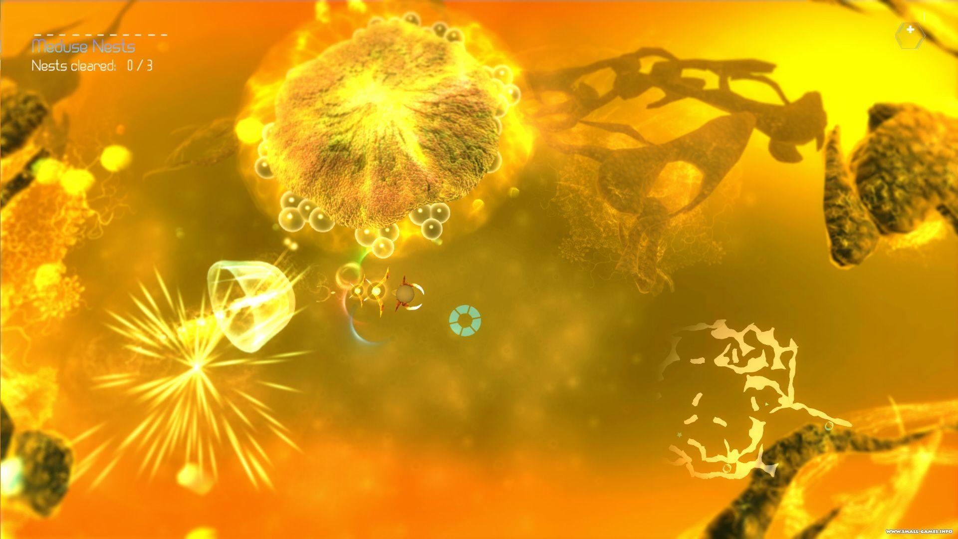 Sparkle 3: Genesis Скачать
