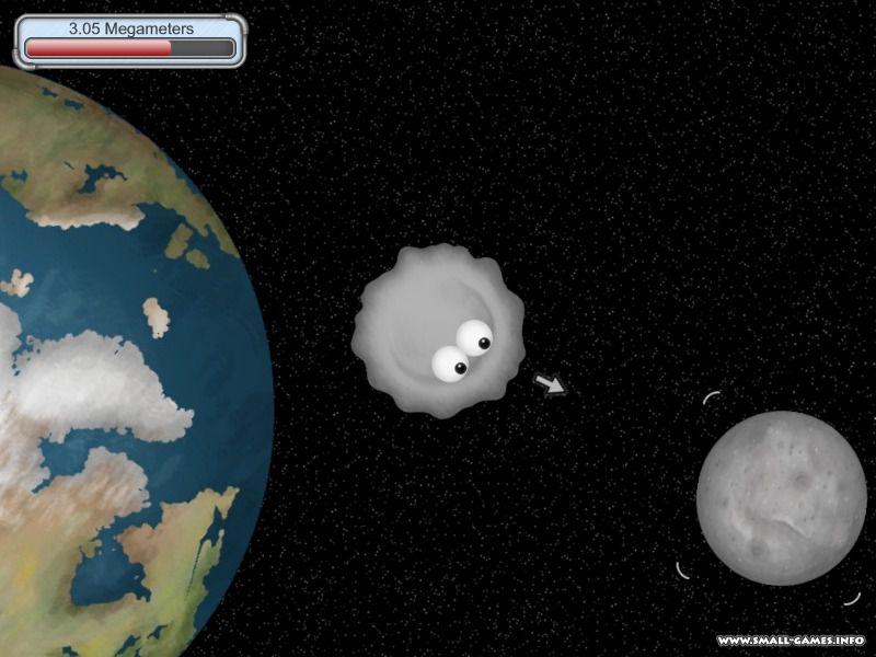 скачать игра съедобная планета 2 - фото 11