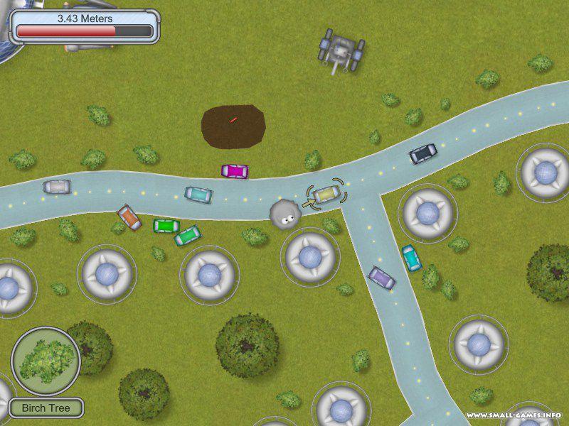Скачать о игры на андроид съедобная планету