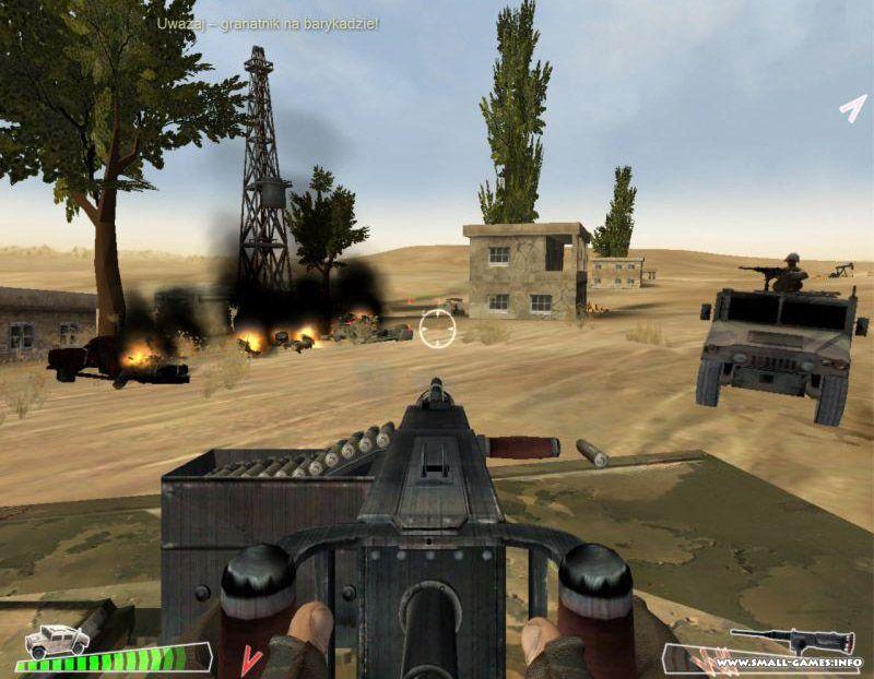 игры про террористов скачать торрент - фото 3