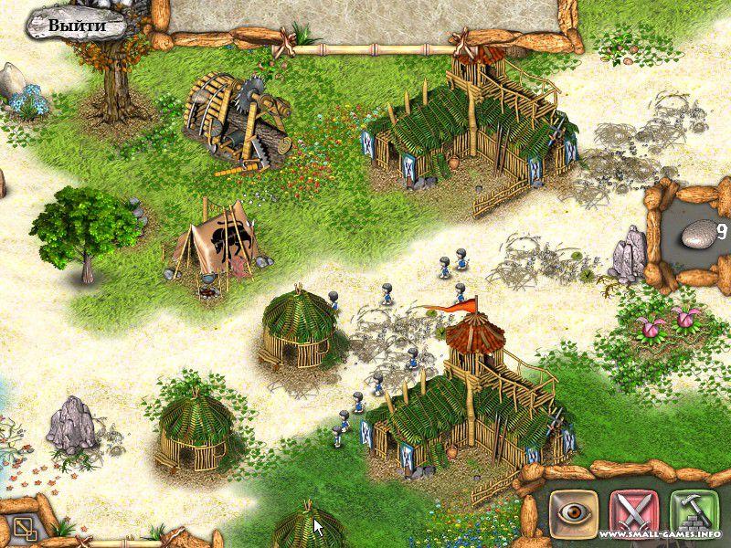http://small-games.info/s/f/t/Totem_Tribe_Plemya_totema_4.jpg