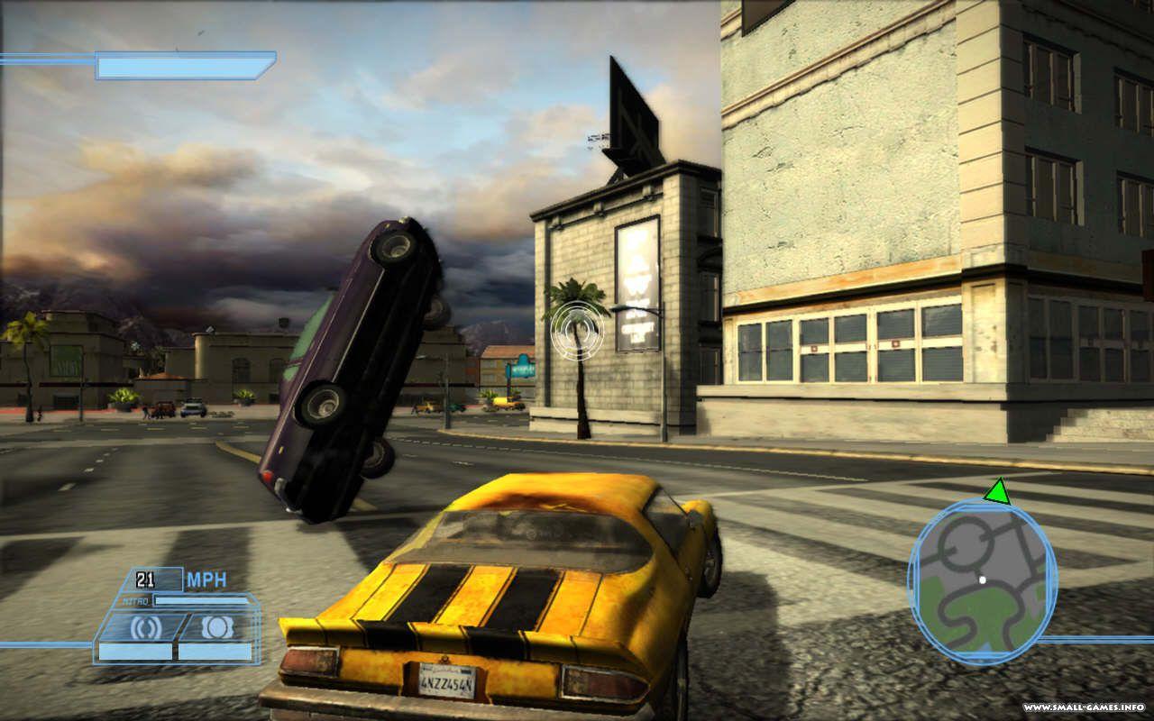 Transformers 2: revenge of the fallen скачать игру торрент бесплатно.