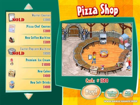 скачать игру турбо пицца 2 через торрент бесплатно