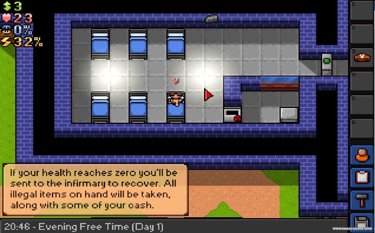 http://small-games.info/s/f/t/the_escapists_steam_early_acc_8.jpg
