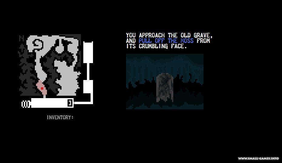 Darkness Dungeon Скачать Игру