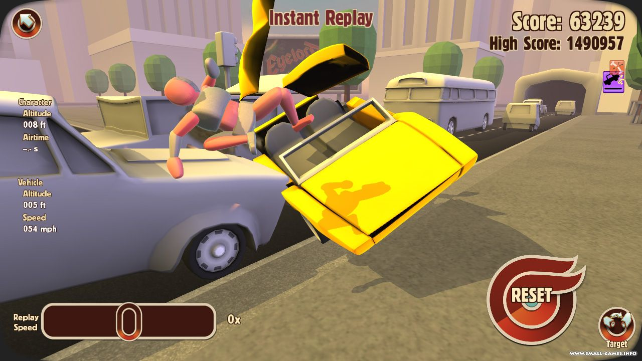 Topic: Turbo Dismount full game free pc, download, play ...