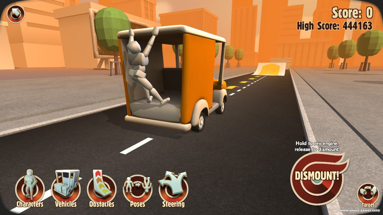 Pattern / Turbo Dismount full :: COLOURlovers