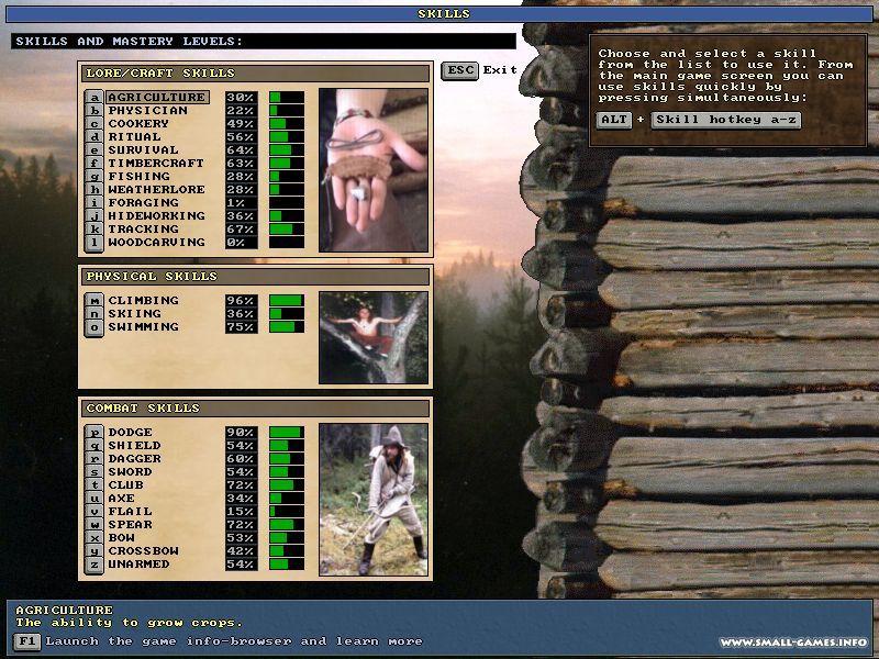 UnReal_World_RPG_3.jpg