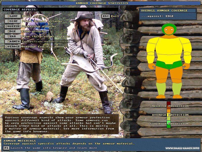 UnReal_World_RPG_4.jpg