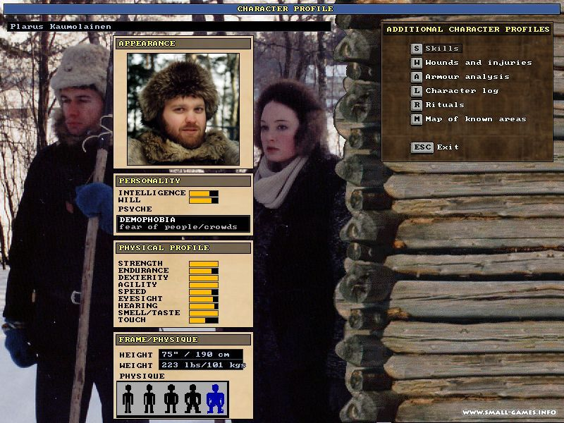 UnReal_World_RPG_5.jpg