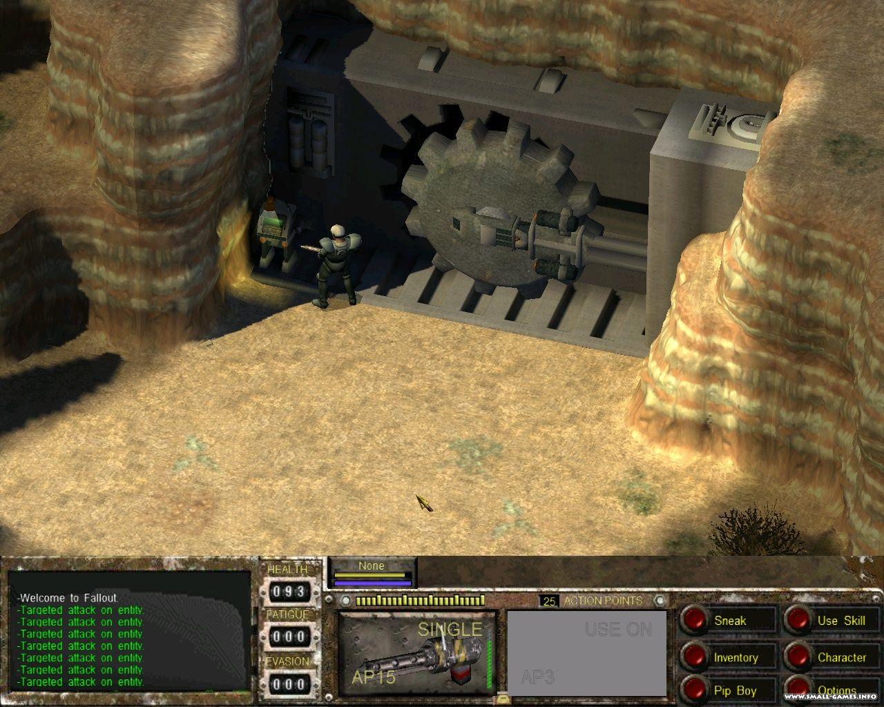 Van_Buren_Fallout_3_9.jpg