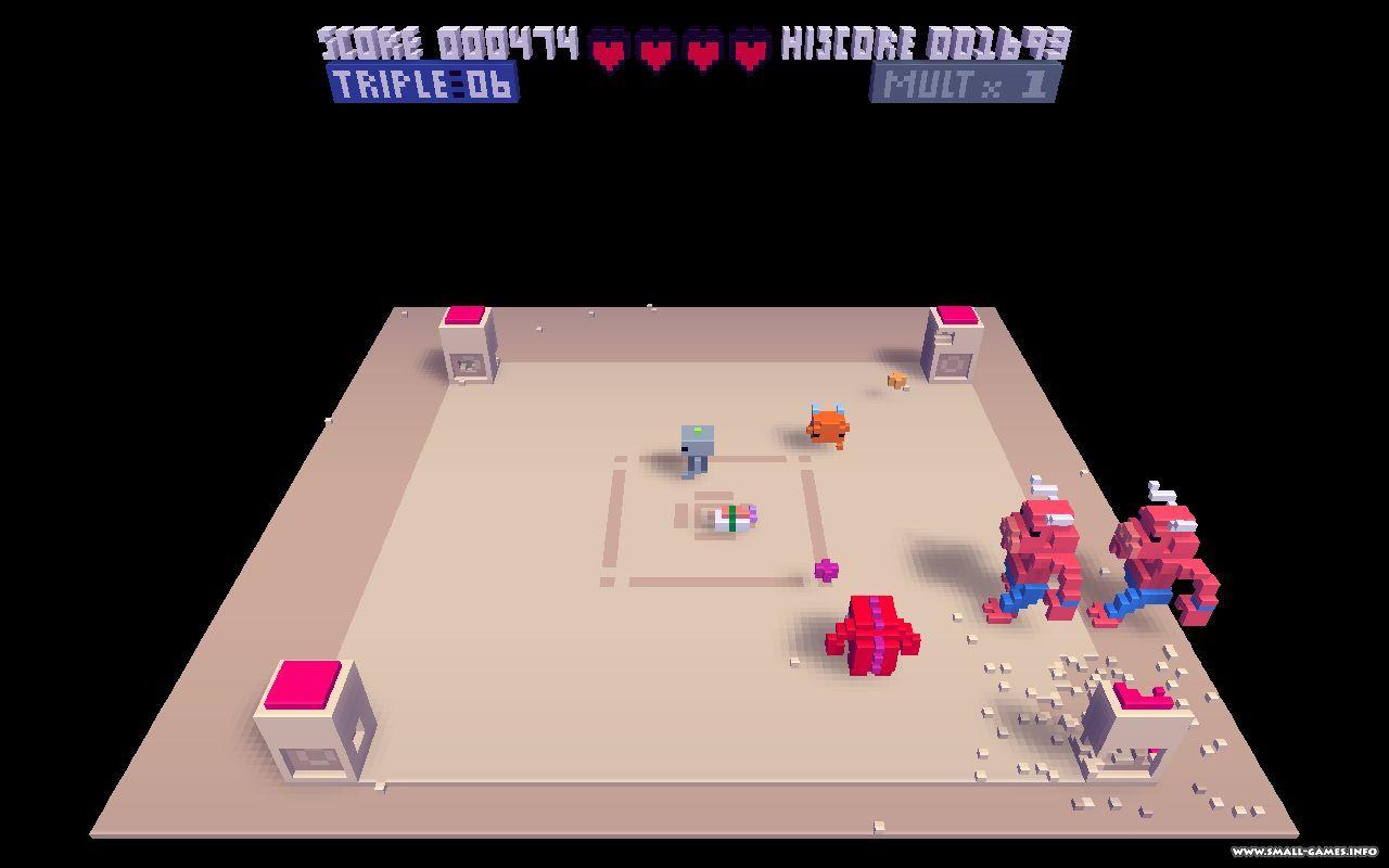 Iccup чтобы как создавал бота он на игры создать