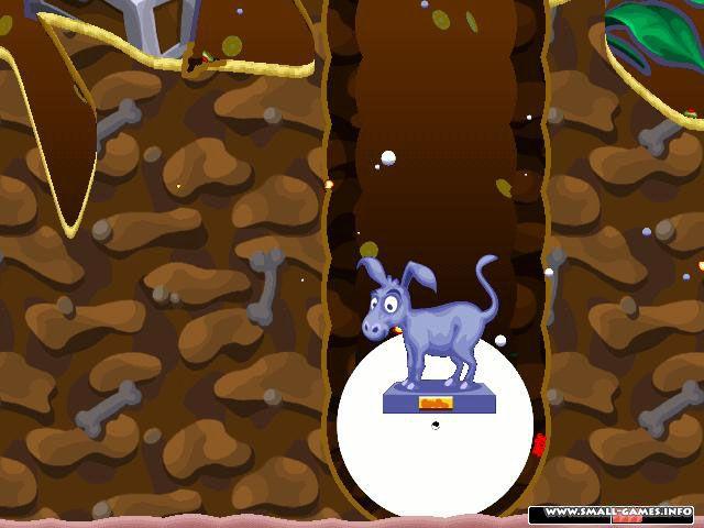 Скачать игру worms 2 на пк