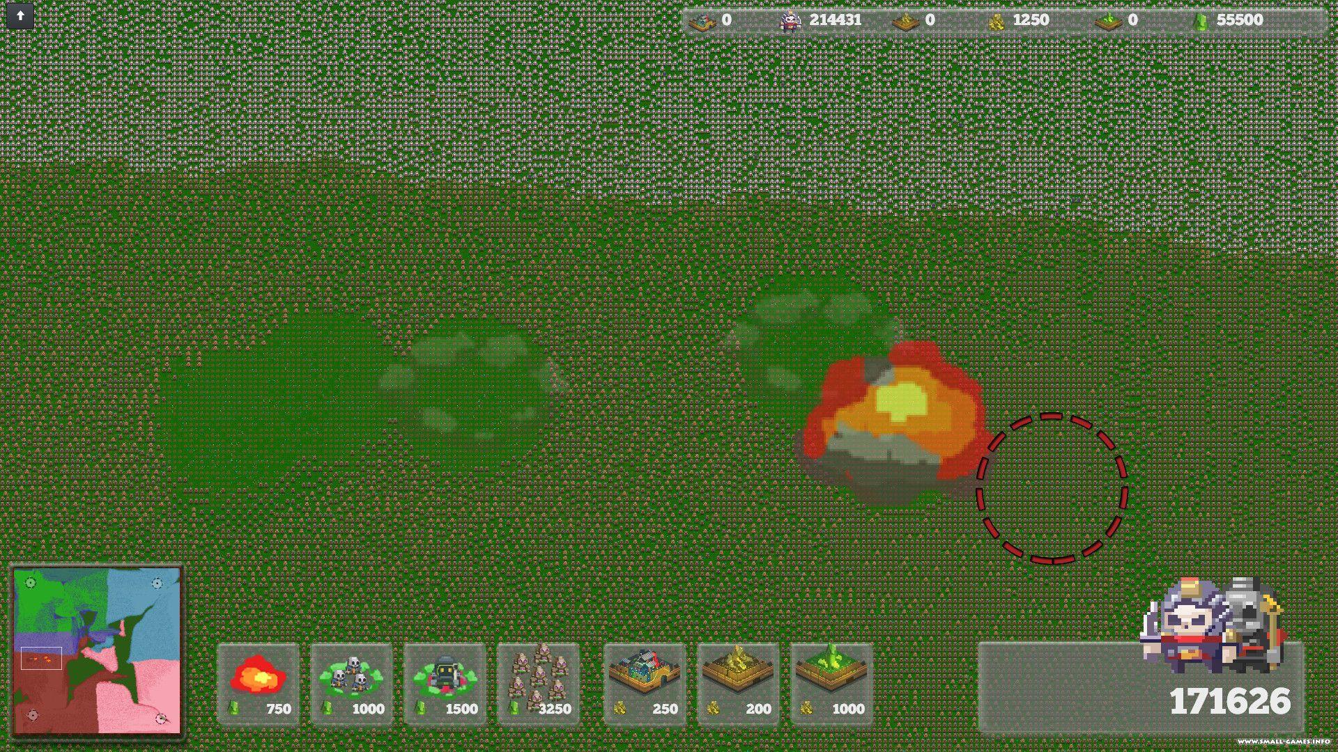 Браузерная игра танки. Стальной легион стратегии браузерные.